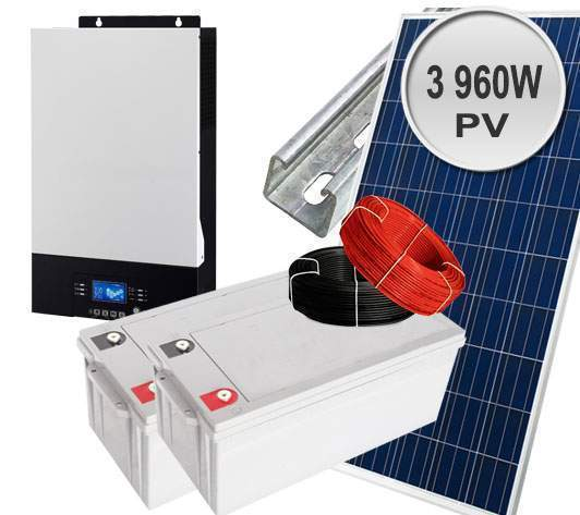 syn04-5kw-synapse--96kwh-agmgel-solar-power-kit